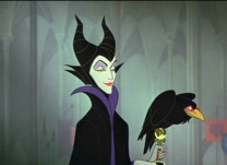 maleficent-angelina-witch-sleeping-beauty