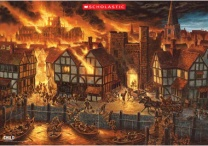 londons-burning-pos-467101