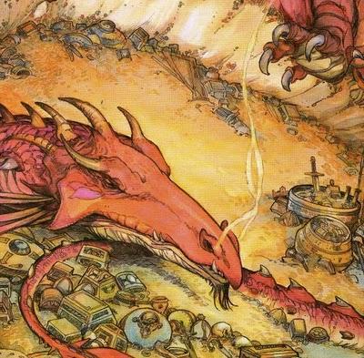 Dragonhobbit