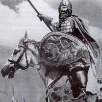 alexander-nevsky-800-75