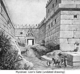MycenaeGateDrawing-l