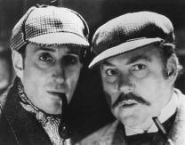 Rathbone-and-Bruce