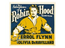 the-adventures-of-robin-hood-errol-flynn-on-jumbo-window-card-1938