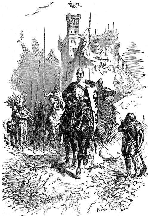 medieval-crusades-2