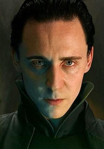 Loki-Tom-In-Thor-2-images