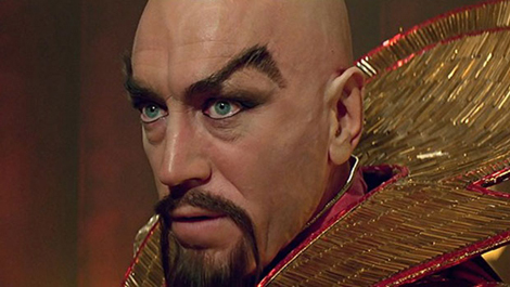ming-the-merciless-01
