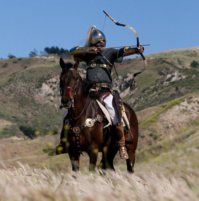 sassanian_persian_cavalry_17