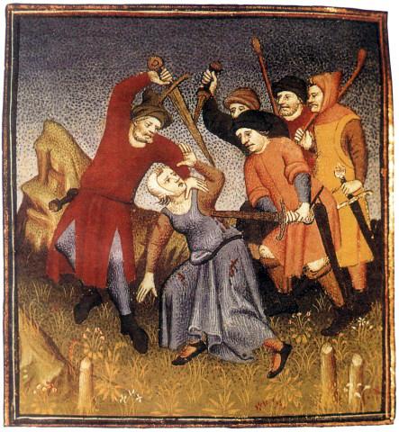 Medieval_robbers