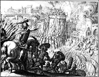 20120503-Babylonians_Siege_of_Jerusalem