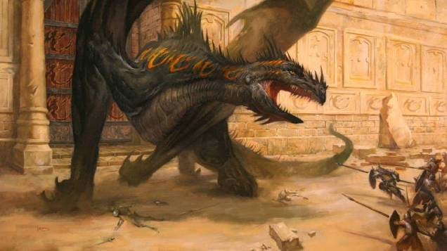 120151-dragons-dragon-fight