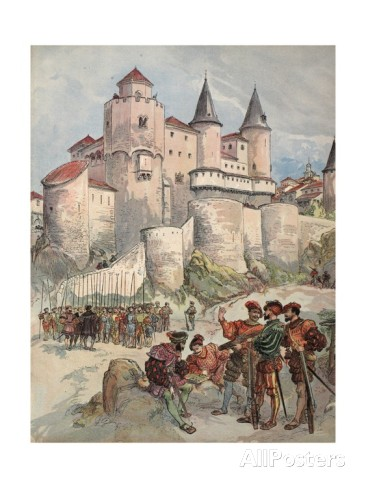 albert-robida-francis-i-held-prisoner-in-a-tower-of-alcazar-in-madrid-illustration-from-francois-ier-le-roi