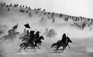 crusades19