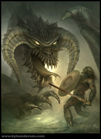 dragon_fight