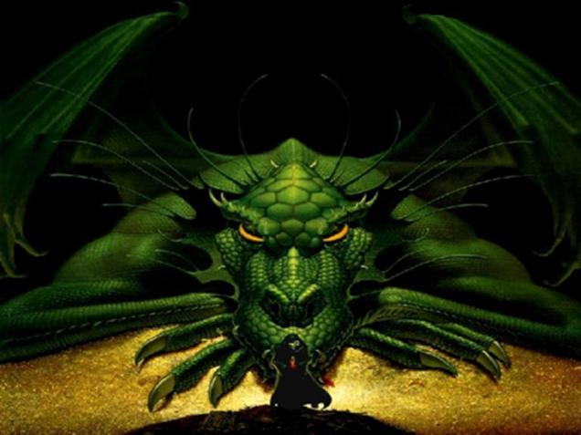 draken08