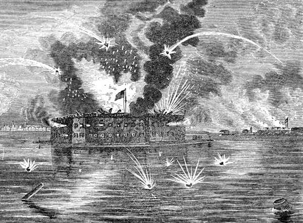 fort-sumter-battle-1