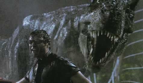JurassicPark02
