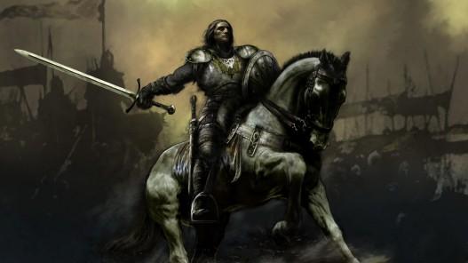 knights-warriors_00418858