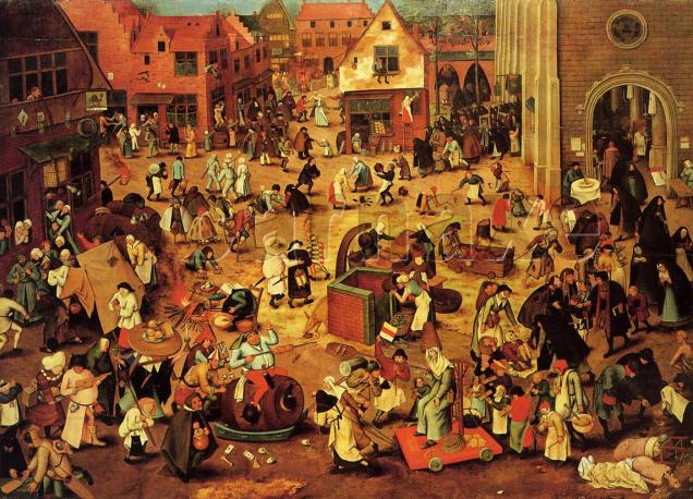 pieterbruegel_1559