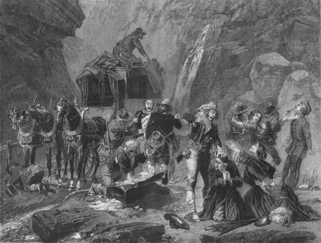 rogues-italian-brigands-plundering-diligence-1858-107650-p