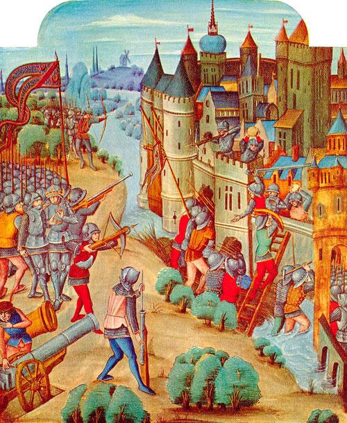 siege_14th_century