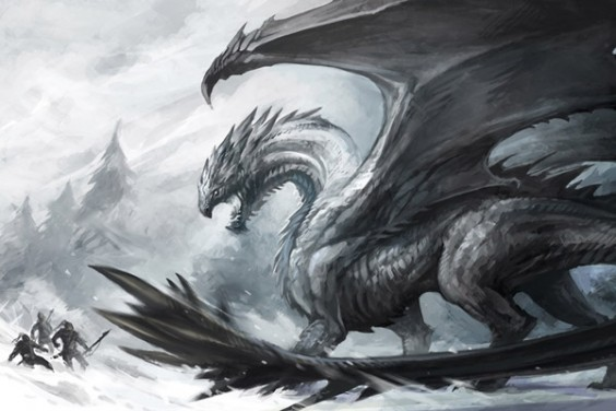 winter-dragon-fighting-564x376
