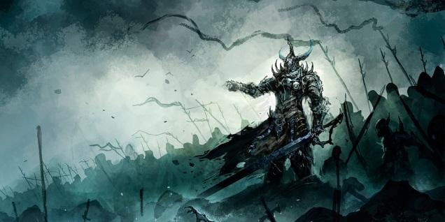 Horns-Fantasy-Art-l