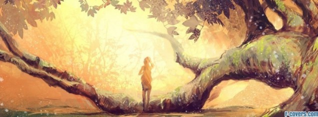sun-trees-fantasy-art-facebook-cover-timeline-banner-for-fb