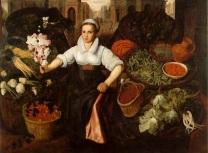 Vincenzo_Campi_Italian_painter_c_1536_1591_Market_Scene