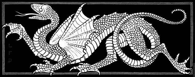 375-heraldic-dragon-q95-2246x897