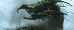 angie+mal+concept+art+dragon+cu