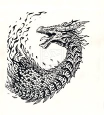 dragon_tattoo_design_by_crystalmewtwo-d55ebel
