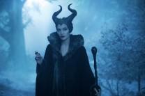 Maleficent-2014-166-1024x682