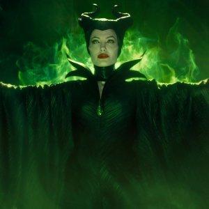 Maleficent-Trailer