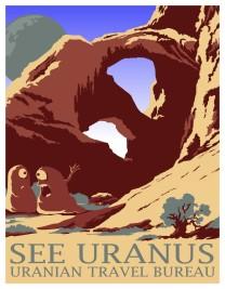 Uranus 2