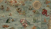 carta-marina