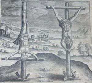 cross-upsidedown-lipsius-p670