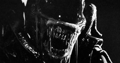 aliens_james-cameron_monsters