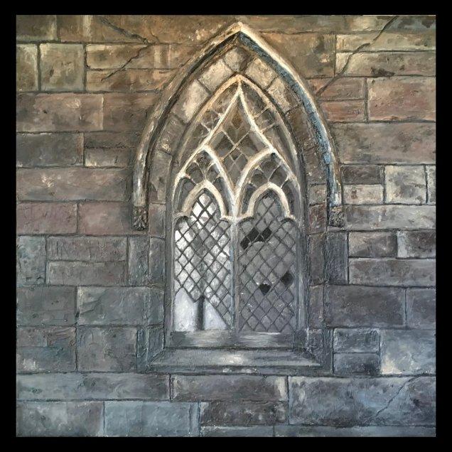 Sculptural+Painting+Castle+Window.jpg